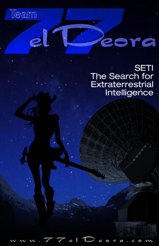 a look at the search for extraterrestrial intelligence seti in the search for the unknown in life Extraterrestrial intelligence: extraterrestrial intelligence projects to look for such signals are known as the search for extraterrestrial intelligence (seti) the search for extraterrestrial life encompasses many fundamental scientific questions.
